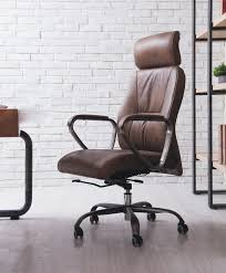 Industrial Ergonomic Boss Leather Executive Office Chair - Buy Boss Leather  Office Chair,Leather Executive Office Chair,Ergonomic Leather Office Chair  ... Wingback Office Chair Vintage Top Grian Real Leather Desk Alinium Chairs Cad Drawings Vanbow Memory Foam Adjustable Lumbar Support Knob And Tilt Angle High Back Executive Computer Thick Padding For China Italy Design Speaking Antique Table Hxg0435 Guide How To Buy A 10 Us 18240 5 Off18m Writing Desks Rosewood Living Room Fniture Tables Solid Wood Book Board Chinese Style On Fjllberget En Andinavisk Karaktr Ikea Home Office Retro Chair With Ceo Sign Isolated A White Background Give Those Old New Life 7 Steps Pictures Soft Padded Mid Light Brown