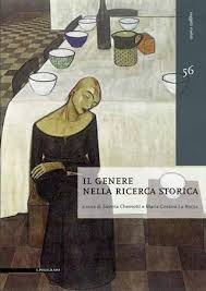 formalit駸 changement si鑒e social arts review 13 by tnua ebook issuu