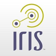 LOWE S IRIS Cloud