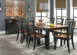 D645D3 In By Ashley Furniture Orange CA