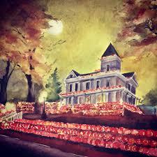 Pumpkin House Milton Wv 2017 calendars huntington and its neighbors art by linda