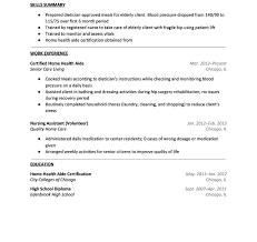 Teacher Aide Resume Assistant Samples Inspirational Dietary Hr Trainer Sample Camp