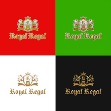Royal Regal Trucking Company, A Logo & Identity Project By ... Royal Experess Inc Royalexpressinc Twitter Heavy Transport Companies Dubai Top For Hauling Colonial Freight Trucks On American Inrstates Rdx Royal Drivers Xpress Inc Opening Hours 2721 Ctennial St Cargo Beefs Up Cold Chain Capability In Ancipation Of Oilfield Rentals Caroline Alberta Get Quotes Dearborn Steel Express Not Just Another Trucking Company Tfi Intertional Formerly Transforce Princess Regional Trucking Company Essay College Paper Academic Switching To Offpeak Delivery Times Reduces City Cgestion Colorado Dot Purchases Worlds First Automated Selfdriving