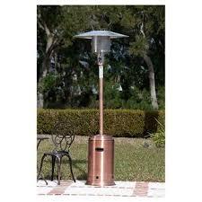 Garden Sun Patio Heater Troubleshooting by Patio Heaters Target