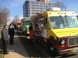 Fairfax County To Discuss Lowering Food Truck Fees 2016 Lowering Wair Lift Rear Bags Help How To Lower Your 721993 Dodge Pickup Moparts Truck Jeep 1999 Ford Ranger Lowering The Ranger Station Forums Post Up Pics Of Your Lowered Truck Performancetrucksnet Lvadosierracom 24 Kit Questifront Sits Higher 76 D100 Project Before And After Pictures 2008 Chevy Silverado Lowered For Sale Youtube Kits For Trucks Fresh 44 Page 60 Mcgaughys Ram 1500 Kit Order Today 1898 C1500 Extended Cab Deluxe A Datsun 620 Gordon French