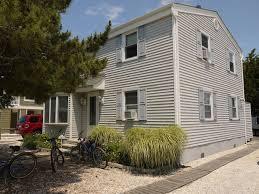 100 Houses F Amilyriendly Top Loor Duplex 6 HomeAway