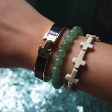 hermes h clic clac 92 burch jewelry hermes h clic clac bracelet inspired