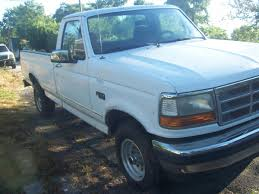 1993 Ford Truck 1993 Ford F150 For Sale Near Cadillac Michigan 49601 Classics On F350 Wiring Diagram Tail Lights Complete Diagrams Xlt Supercab Pickup Truck Item C2471 Sold 2003 Ford F250 Headlights 5 Will 19972003 Wheels Fit A 21996 Truck Enthusiasts In Crash Tests Fords Alinum Is The Safest Pickup Oem F150800 Ranger Econoline L 1970 F100 Elegant Ignition L8000 Trucks Pinterest Bay Area Bolt A Garagebuilt 427windsorpowered Firstgen Trusted 1991 Overview Cargurus