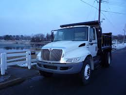 USED 2013 INTERNATIONAL 4300 DUMP TRUCK FOR SALE IN IN NEW JERSEY ... Dirct Sell 4x4 Mini Dump Truck Dfm 3 Ton 4 5 The Town Of Easton Ma Lists Over 50 Surplus Items Including Dump Trucks For Sale Hire Rent 10 Ton Dump Truck Wellington Palmerston North Nz Trucks For Sale Used Dogface Heavy Equipment Dodge 3500 Together With Peterbilt Tri Axle Wikipedia 1994 Ford 350 Xl 1 Auction Municibid American Historical Society Chevy 1ton Youtube Used 2005 Intertional 7400 6x4 Truck In New