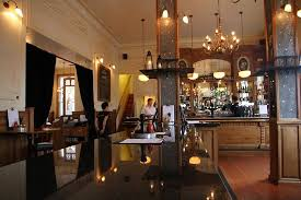 Gas Lamp Des Moines by Three Lamps Bar And Eatery Auckland Central Restaurant Reviews