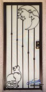 Single Patio Door Menards by Best 25 Screen Door Protector Ideas On Pinterest Modern