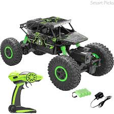 Buy Smart Picks 1:18 Rechargeable 4Wd Rally Car Rock Crawler R/C ... Utep Monster Trucks Archives El Paso Heraldpost Jet Powered Smart Car Yes Jet Powered Buy Picks 118 Rechargeable 4wd Rally Rock Crawler Rc Forfun2 The Combination Of Two Vehicles With Cult Status Jellydog Toy Monster Truck Pull Back Vechile Metal Friction Fifteen Cars That Ditched Tires For Tracks Autotraderca Pin By Gene Leachman On Unusual Pinterest Own This Stretched Ford Excursion 1 Million Image Forfun2jpg Trucks Wiki Fandom Powered Wikia Christmas Buyers Guide Best Remote Control 2017 Worlds Faest Raminator Specs And Pictures Literally Toyota New Uuv