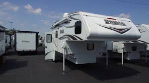 2018 Lance 1172 All Seasons Truck Camper Video Walk Through - YouTube Chalet Ds116rb Cabover Camper For Sale Truck Slideouts Lance 2018 Host Mammoth 115 Virtual Tour 2016 Used Mammoth Dc In South Carolina Sc 2007 Yellowstone Ds 116 19995 Rv Rvs For 2015 My 2005 Bachelor Ss Bed Pickup Towing Truck Campers Business Cascade Mesa Az 85202 Hostcamper Chevrolet 4x4 Duramax Alison Expedition Custom 4 Season 4x4 Youtube Erics New Livin Lite 84s Camp With Slide Download Interior Michigan Home Design