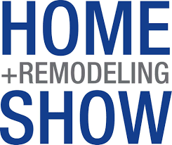 Beautiful Home Remodel Shows On Top Miami Home Design And ... Top Kitchen Remodel Show With Indy Home Booth On Design 2016 And Remodeling At The Broward County Northern Colorado Fall This Weekend Highcraft Simple Interior And Facebook Ct Hartford Untitled All New Ideas Planner Gallery Apartments Online Magnificent Tv Shows H81 On Planning With