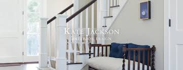 Kate Jackson 51 Best Living Room Ideas Stylish Decorating Designs 7 Bedrooms With Brilliant Accent Walls 25 Home Trends Ideas On Pinterest Colour Design 64 Stunningly Scdinavian Interior Freshecom Design For Architectural Digest Pating Birds A Wall Andbirdsalsoeggpelampshade 5 Small Studio Apartments Beautiful 10 Tips Bedroom Homesthetics White Rooms Autumn Winter 2017 Trends Cheap Decor Glass Block Wall In The Contemporary Youtube