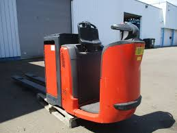 LINDE N20, Stand UP Electric Pallet Jack Hand Pallet Trucks For Sale ... Electric Powered Mini Pallet Truck 15t Engine By Heli Uk Vestil Fully Trucks 6000 Or 8000 Lb Hmh Services Ameise Cbd 15 Electric Pedestrian Truck Capacity 1500 Kg Forks Ept254730 Semielectric 3300 25t Ac Controller With Eps Fds 24v Miami Tool Rental Ept20 Battery Operated Jack Motor Carryupecicpallettruckcbd15g Kaina 1 550 Registracijos Jacks Riders Walkies Hyster Pallet Transport For Warehouses Narrow Ecu