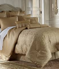 Noble Excellence Bedding by Waterford Bedding U0026 Bedding Collections Dillards
