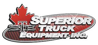 SUPERIOR TRUCK EQUIPMENT INC. - Wilcox Bodies