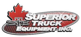 100 Truck Equipment Inc SUPERIOR TRUCK EQUIPMENT INC Wilcox Bodies