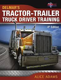 100 Wbt Trucking Available Now