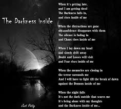 Poems About Halloween Night by 100 Scary Halloween Poems 12 Best Scary Stories To Tell In