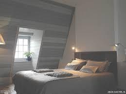 chambres d h es finist e chambre d hote dans le finistere beautiful chambre d hote roscoff