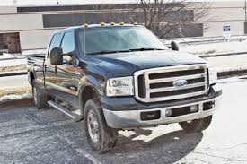 Rubbing Elbows With The 6.0L! Mishimoto Powerstroke Intake Elbow R&D ... 2001 Used Ford Super Duty F350 Drw Regular Cab Flatbed Dually 73 My 04 60 Powerstroke What You Think Trucks Pin By Jilly On Pinterest Badass And Trucks Power Stroking Diesel Truck Buyers Guide Drivgline 2006 F550 Regular Cab Powerstroke Diesel 12 Flatbed Mini Feature Cody Hamms Tricked Out Powerstroke 2004 F250 4x4 Harley Davidson Crewcab For Sale In 1997 Crew Short Bed W Expedition Portal Afe Power Nasty Truck Pull Bad Ass Youtube