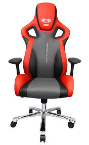 E-blue Cobra X Gaming Chair Red - EEC306 / Blue And Black - EEC303 ... Akracing Core Series Red Sx Gaming Chair Aksxrd Xfx Gt250 Faux Leather Staples Staplesca Pu Computer Race Seat Black Cg Ch70 Circlect Monza Racing In Aoc3301red 121 Office Fniture Player Chairs Raidmax Drakon 709 Red Bermor Techzone Noblechairs Icon Blackred Ocuk Zqracing Hero Chairredblack Epic Recling Chcx1063hrdgg Bizchaircom