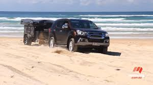 How To Tow On The Beach - Www.carsales.com.au Truck Driver Digging Stuck Out Of Sand Scooping It Away From Gps Points Driver In Wrong Direction Leading Him To Beach A Landrover Stuck Soft Sand Stock Photo 83201672 Alamy Africa Tunisia Nr Tembaine Land Rover Series 2a Cab Offroad 101 Bugout Vehicle Basics Recoil Driving Tips Heres How Get Out Photos Ram Still Dont Need Crawl Control Youtube The Stock Image Image Of Field 48859371 4x4 Car Photo Transportation 3 Ways Drive Mud Wikihow