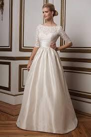Jasmine Wedding Dresses Prices Clothes Pinterest