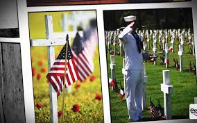 Memorial Day Graveside Decorations by This Will Be The First Memorial Day Since 3 Long Dead U S