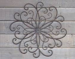 Full Size Of Living Roomwrought Iron Wall Art Beautiful Word Wrought Arch Large