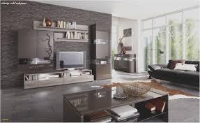 7 tabus über schwarze möbel wohnzimmer die sie niemals auf