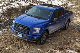Test Drive: 2015 Ford F-150 Off-Road And Winter Test - Autos.ca 2015 Used Ford F150 4wd Supercab 145 Lariat At Driven Auto Of Oak 3 Inch Suspension Lift Kit 4wd 52018 Tuff Country 2wd Supercrew Platinum Landers Serving 55 Bed Truxedo Lo Pro Tonneau Cover 597701 Named Motor Trend Truck Of The Year 27 Ecoboost 4x4 Test Review Car And Driver Fx4 Drive 42018 Spring 2 Front Leveling As20014 Issues Recall Due To Adaptive Cruise Control Defect Production Begins Dearborn Plant Video Rating Pcmagcom
