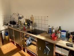küche zu verschenken in innenstadt köln altstadt zu