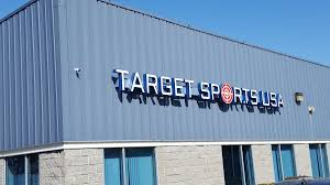 Targetsportsusa Hashtag On Twitter Apexlamps Coupon Code 2018 Curly Pigsback Deals The Coupon Rules You Can Bend Or Break And The Stores That Fuji Sports Usa Grappling Spats Childrens Place My Rewards Shop Earn Save Target Coupons Codes Jelly Belly Shop Ldon Macys Promo November 2019 Findercom Best Weekend You Can Get Right Now From Amazon Valpak Printable Coupons Online Promo Codes Local Deals Discounts 19 Ways To Use Drive Revenue Pknpk Minneapolis Water Park Bone Frog Gun Club Best Time Buy Everything By Month Of Year