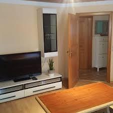 haus apartment in unterwössen ferienwohnung 60 m 2 3 personen schlafzimmer wohnzimmer küche du wc wlan trivago de