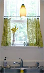 White Cafe Curtains Target by Kitchen Yellow Kitchen Curtains Uk Black White Kitchen Curtains