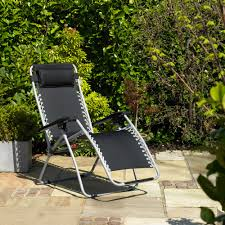 Gravity Garden Lounger Chair - Wido Anti Gravity Lounge Chairs Amazon Best Home Chair Decoration Garden Lounger Wido Saan Bibili Zero Recliner Outdoor Beach Patio Folding Sun Smart Living 2in1 Zero Gravity Lounger In B31 Birmingham For Pool Yard Top 10 Review 2019 Green Timber Ridge 2pcs Portable Rocking Recling Arm Rest Choice Products 2person Double Wide