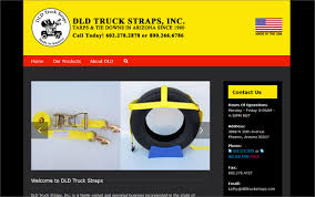 DLD Truck Straps – Creative Impressions Marketing 15 Heavy Duty S Hooks Blue Line Magazine Side Curtains Misfit Stock Photos Images Alamy Np241 Dld Slip Yoke Assembly Enterprise Engine Performance Featured Responsive Website Design Creative Impressions Marketing Iron Man Becoming Real Richard Browning Gravity Industries Chevrolet Pressroom United States Avalanche Arizona Trucking Association Announces Winners Of The 2018 Michelle Heaton Discusses Hysterectomy On Itvs This Morning Daily All Websites Az 201718 By Jim Beach Issuu