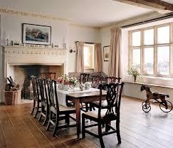 100 Dream Houses Inside Inside Of Dream Houses Dining Room Cottongardencom