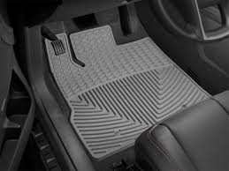 Best Rated Truck Floor Mats #3 WeatherTech All-Weather Floor Mats ... Best Rated Light Truck All Season Tires With Car And In Suv Snow Chains Helpful Pickup Reviews Consumer Reports Pallet Trucks Customer Amazoncom 9 Suvs The Resale Value Bankratecom You Can Buy Pictures Specs Performance How To Buy The Best Pickup Truck Roadshow Automotive Headlight Assemblies Mouldings Covers Bed 113