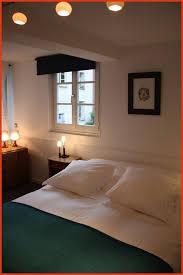 rouen chambre d hotes chambre d hote de charme rouen luxury chambres d hotes rouen la