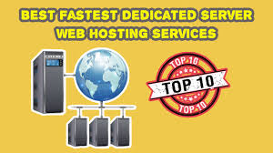 Top 10 Best Fastest Dedicated Server Web Hosting Services 2017 ... Top 10 Best Website Hosting Insights February 2018 Web Ecommerce Builders 2017 Youtube Hosting Choose The Provider Auskcom Web Companies 2016 Cheap Host Companies Uk Ten Hosts Free Providers Important Factors Of A Hostingfactscom And Hostings In Review Now Services 2012 Infographic Inspired Magazine Where 2 Hosttop India Where2