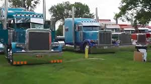 2015 Wheel Jam Truck Show Participants - YouTube 2015 Midamerica Trucking Show Directory Buyers Guide By Mid America Truck Louisville Ky 2016 Best 2018 Shows And Shines Todays Truckingtodays Midwest Diesel Bbq Vintage Camper Rally Tin Can Tourists Truck Show Trucker Tips Blog Bangshiftcom Waupun Trucknshow Sales Service Inc Towing Company Midwest Youtube Pin Gerald Brush On Trucks Pinterest Mack Trucks