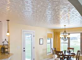 Ceiling Tiles Home Depot Philippines by Ceiling N Wlem Stunning Armstrong Ceiling Tiles Home Depot