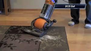 Dyson Dc33 Multi Floor Vacuum by Dyson Vacuum Comparison Dc41 Vs Dc28 Dc25 Dc24 And Dc33 Models