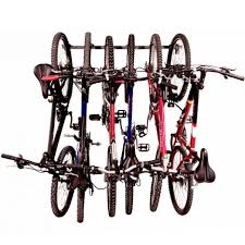 Ceiling Bike Rack Diy by Bikes Freestanding Vertical Bike Rack Ceiling Bike Rack For