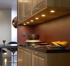 cabinet lighting options low voltage led kitchen copernico co