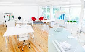 bureau conseil d administration bureau propre vide et une salle du conseil d administration image